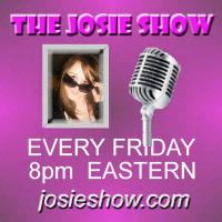 Josie Show